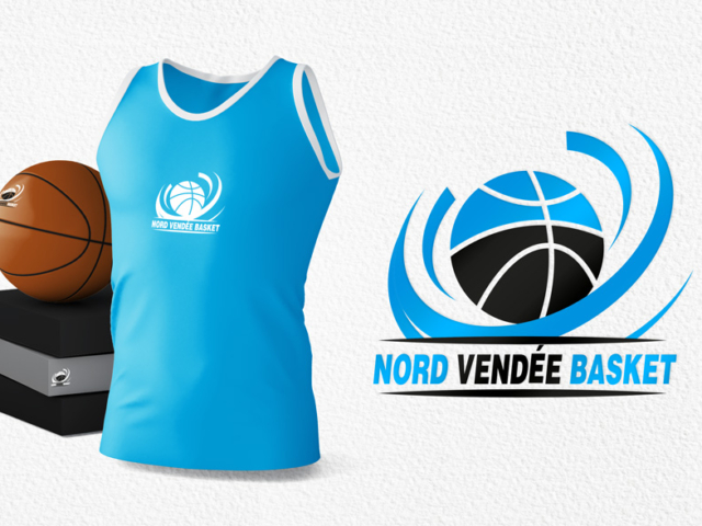 Logo-Nord-Vendee-Basket
