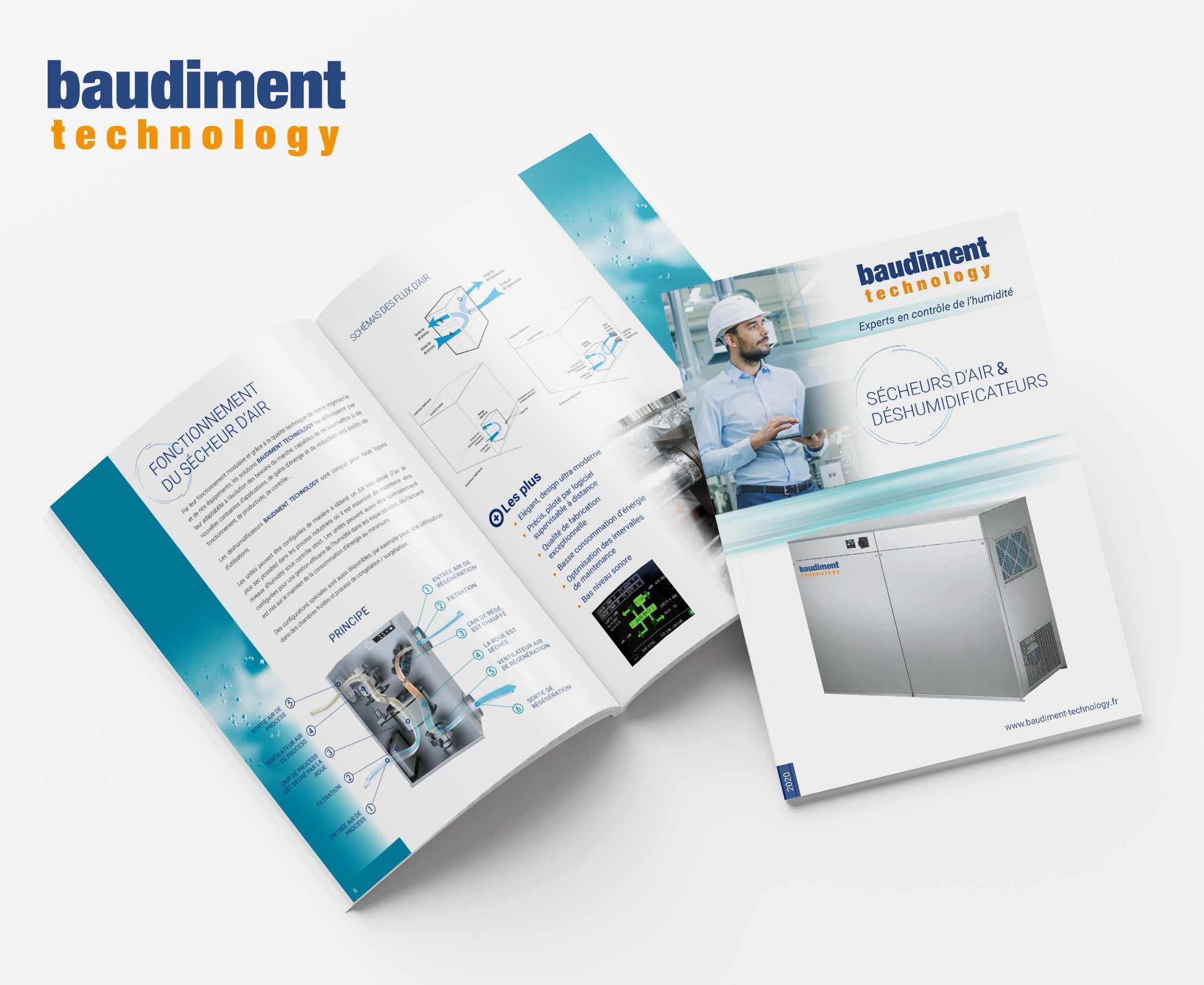 BAUDIMENT-2021-catalogue