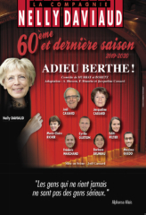 2020-TRACT-Compagnie Nelly Daviaud