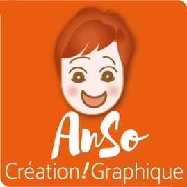 Anso'Création Graphique