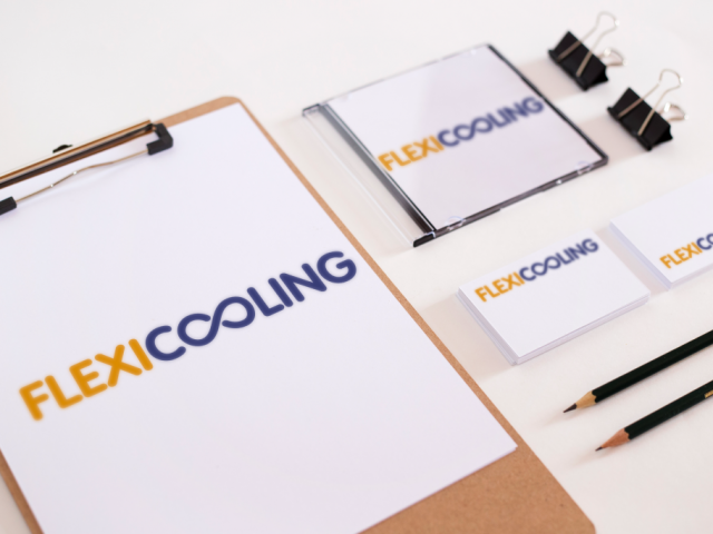 logo-FLEXICOOLING - Baudiment Technology