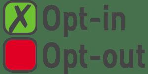 optin-optout