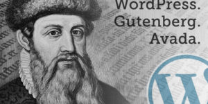 wordpress_gutenberg