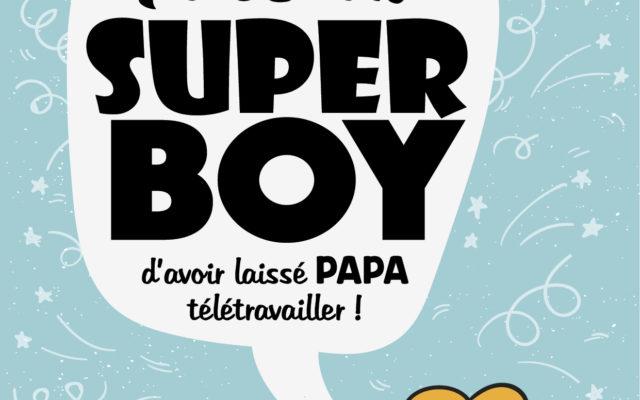 2-DIPLOME-SUPER-BOY-Papa
