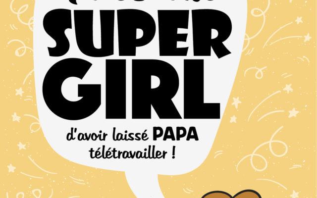 4-DIPLOME-SUPER-GIRL-Papa