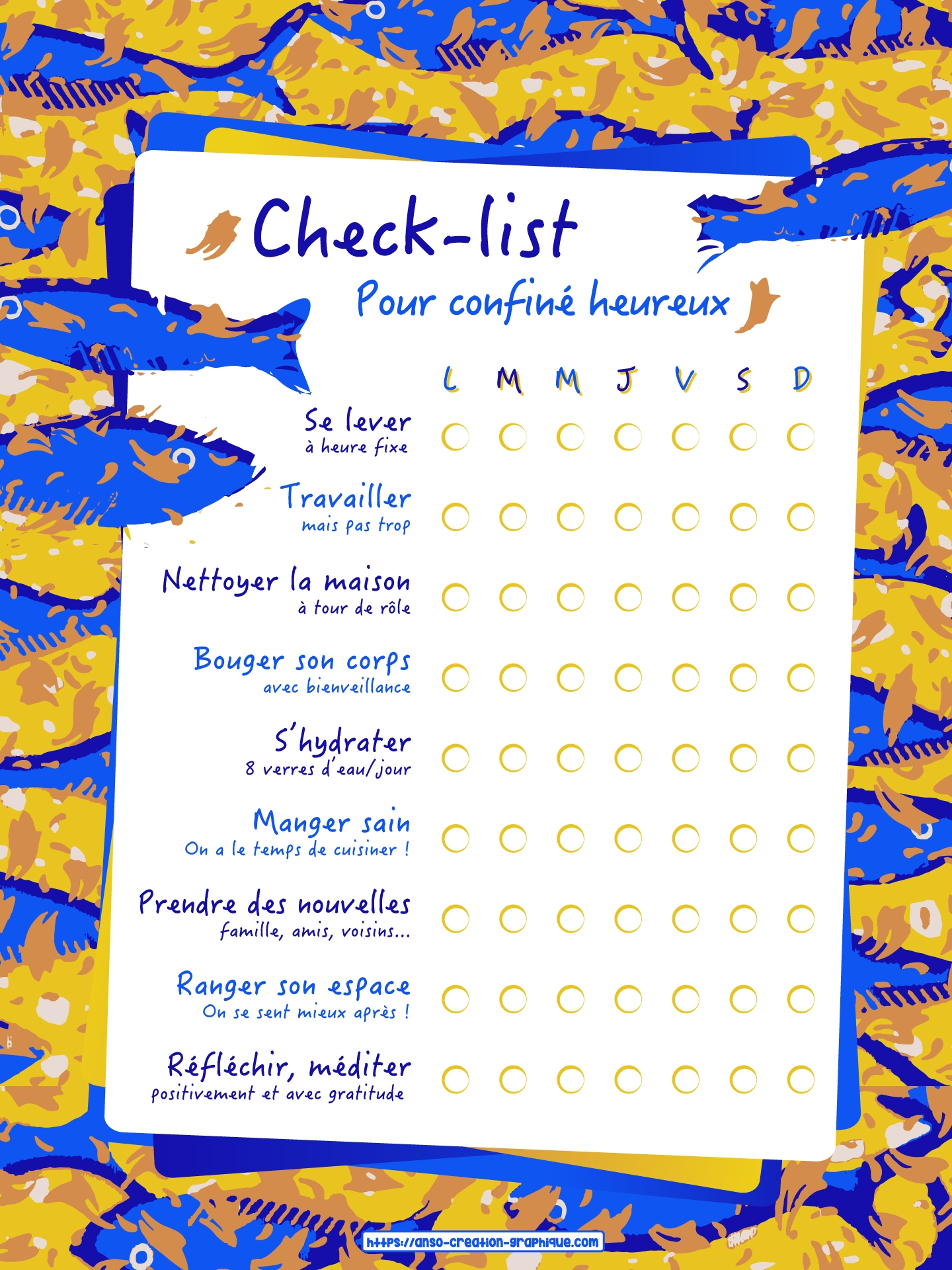 Check-list-confiné-heureux