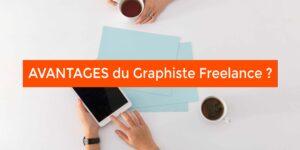 Avantages-freelance
